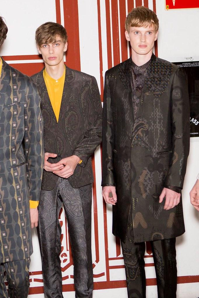 Marc Schulze3243_SS16 Milan Etro_Jelle Soet(fashionising.com)
