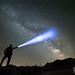 Illuminating the stars by Arnau P