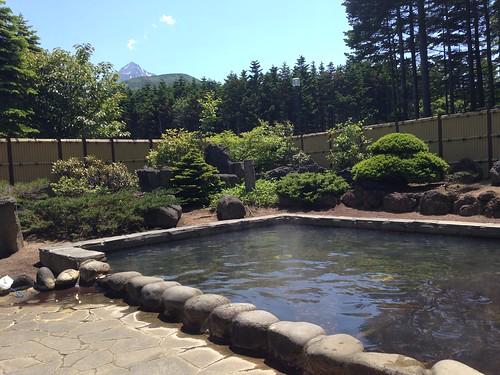 rishiri-island-rishirihuji-onsen-open-air- bath01