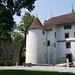 20150705 Schloss Hallwyl 008