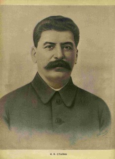 narod_tvorch_1938_09_04