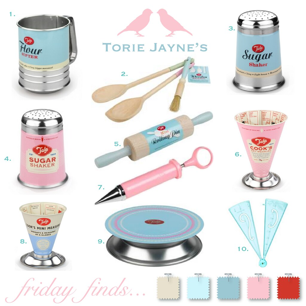 Friday finds pretty baking-01