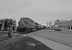 CP 9720 Yorkton Saskatchewan