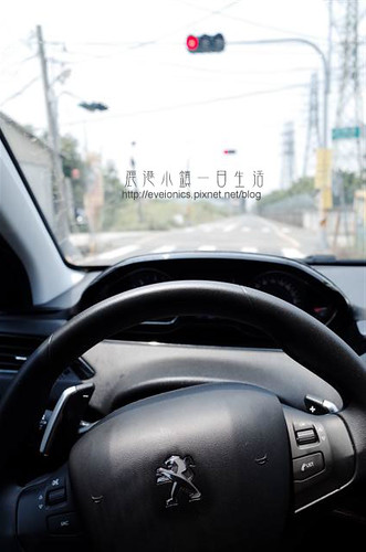 R0200852s(Small)