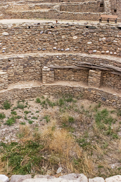 Aztec Ruins_2157