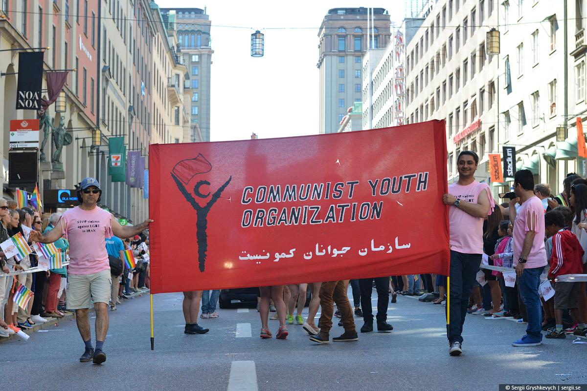 Stockholm_Gay_Pride_Parade-34