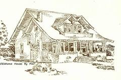 1907 Henry Wilson No 122