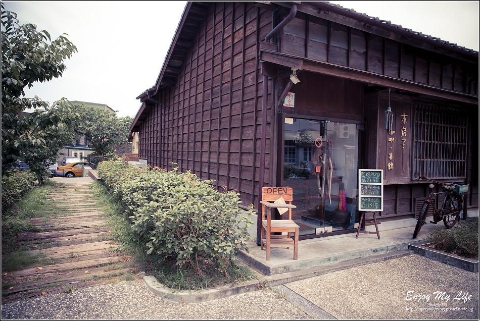 IMG_0407.CR2 校正-1_副本
