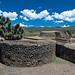 Tecoaque, Tlaxcala por Jesusito2008