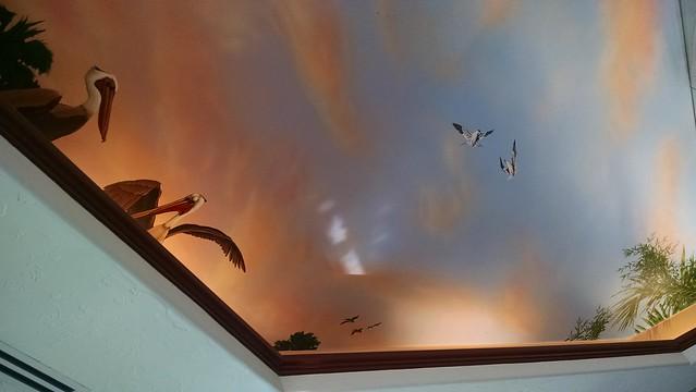 IMG_20160326_114627064 Eladios restaurant ceiling