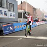 Loenhout Junioren 2016