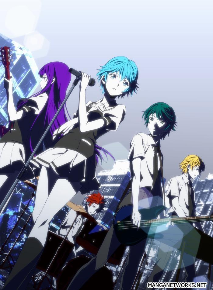 31619199805 3c9825ef9c o 13 anime được chuyển thể từ manga sẽ ra mắt trong mùa đông này