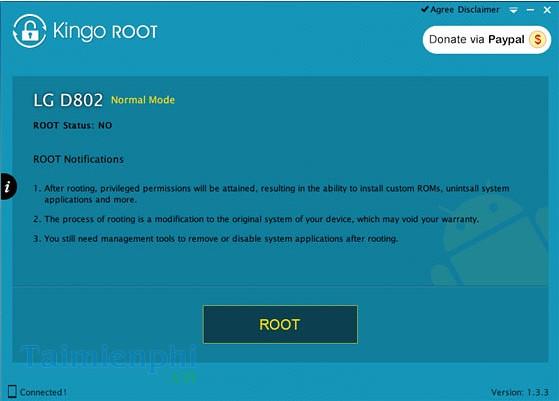 Kingo Root Installation Guide | Kingo Root Installation Guid