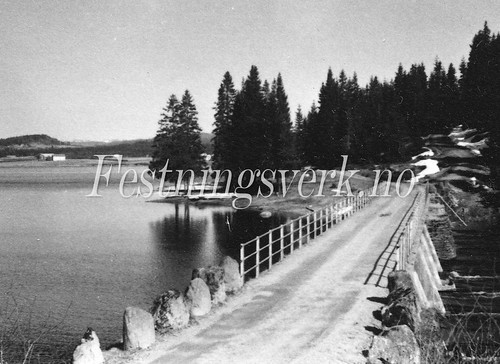 Finnmark (652)