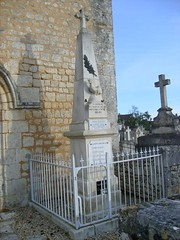 17-Taillant* - Photo of Asnières-la-Giraud
