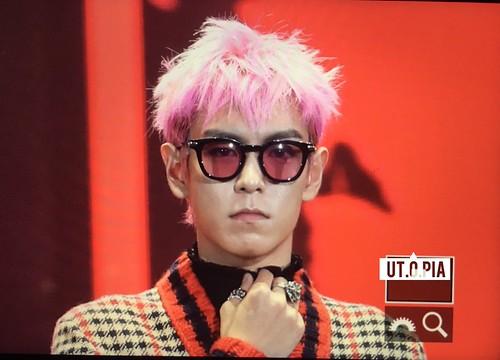 BIGBANG VIP Event Seoul 2017-01-08 (3)
