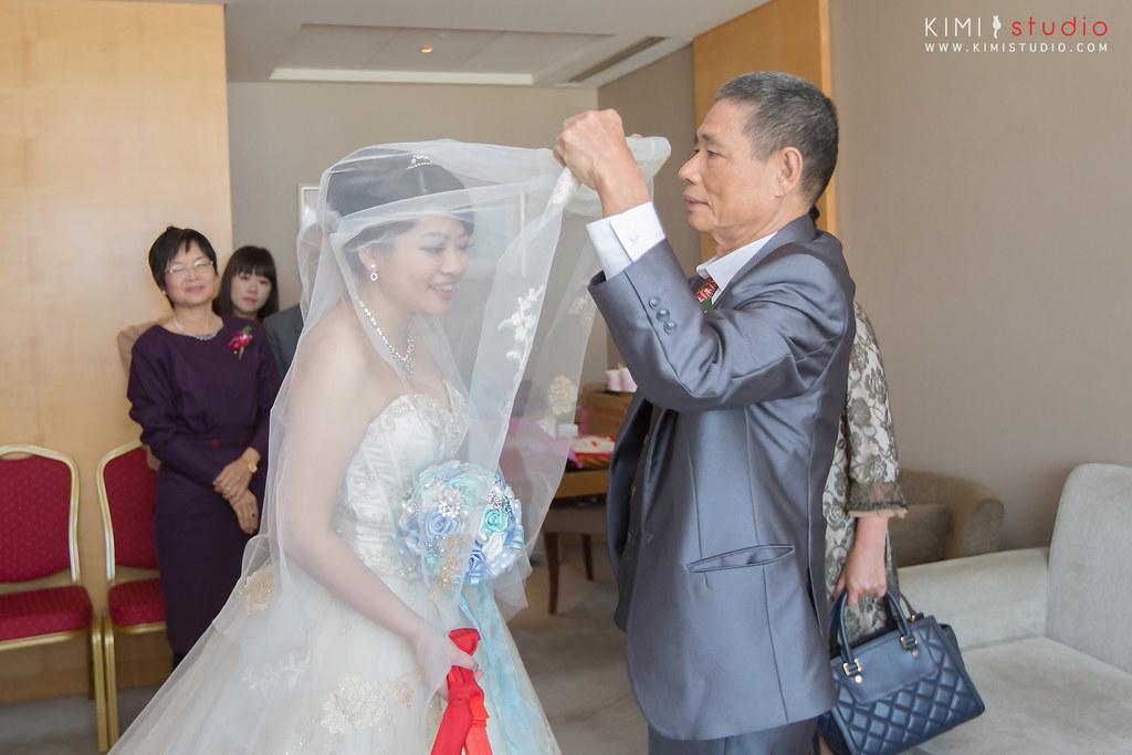 2015.01.17 Wedding Record-067