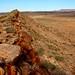 Prism Hill by Geoscience Australia