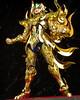 Aiolia - [Imagens] Aiolia de Leão Soul of Gold 18568717183_0a31f0f63f_t
