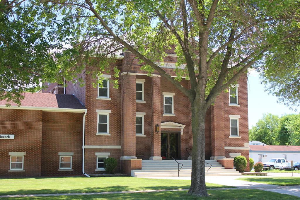 Hawarden Community Hospital Iowa Tripcarta