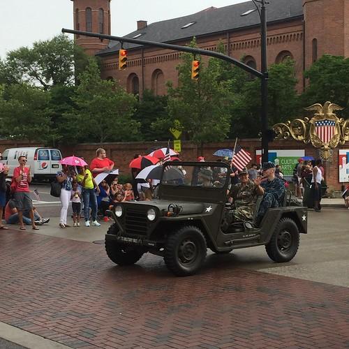 army jeep jeep