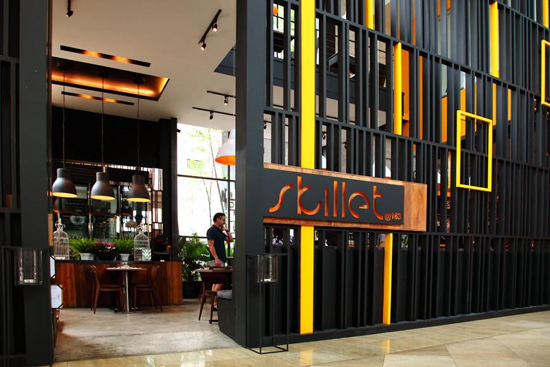 Skillet-@-163-Fraser-Place
