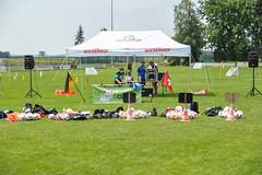 camp2015_28052015_003.jpg