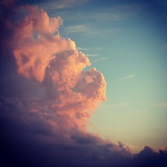 Bulutlarrr