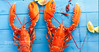 seafood b4