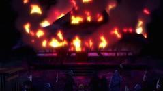 Junketsu no Maria 09 - 13