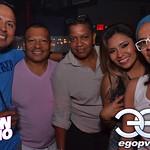Sazón Latino 7/19/15