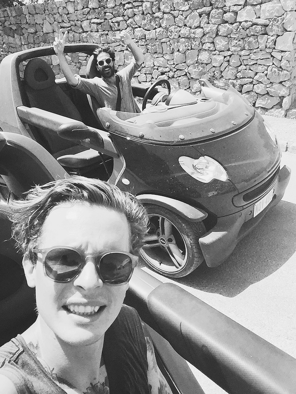 _ilcarritzi_formentera_ibiza_mediterraneo_lifestyle_smart_car_