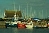 20150526-076_Howth Hrabour Fishing Vessels