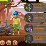 Download Free Sidekick Cycle Hack (All Versions) 100% Working and Tested for IOS