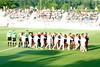 Washington Spirit vs Chicago Red Stars, Maryland SoccerPlex, Boyds MD, 07/25/15