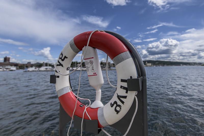20150720-26_Urlaub_Ostsee+Oslo-266