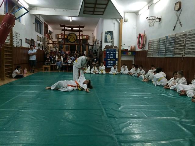 Rutigliano- Judochi e Pancratiastis in prima fila (6)
