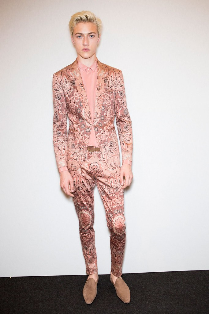 SS16 Milan Etro255_Lucky Blue Smith(fashionising.com)