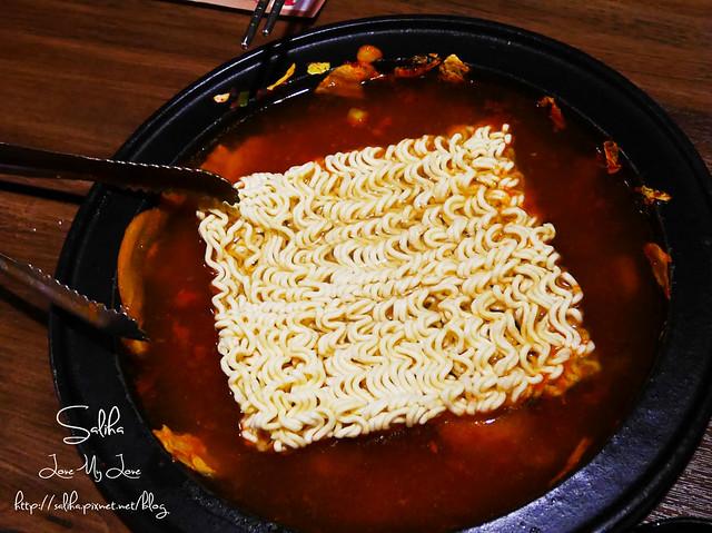 台北東區韓式料理韓國料理餐廳美食推薦 (5)