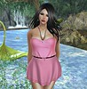 The Aloha Fair, The Lexi Project, Latreia, Sneak Peek, WoW Skins Group Gift, and More!