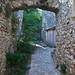 Mirmande, France by JRR