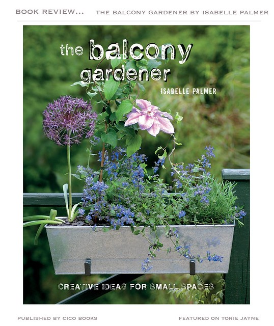 The Balcony Gardener by Isabelle Palmer-01