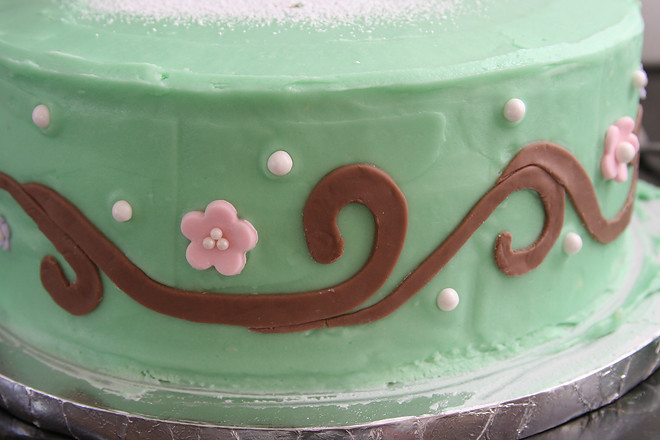 spiced layer cake 4