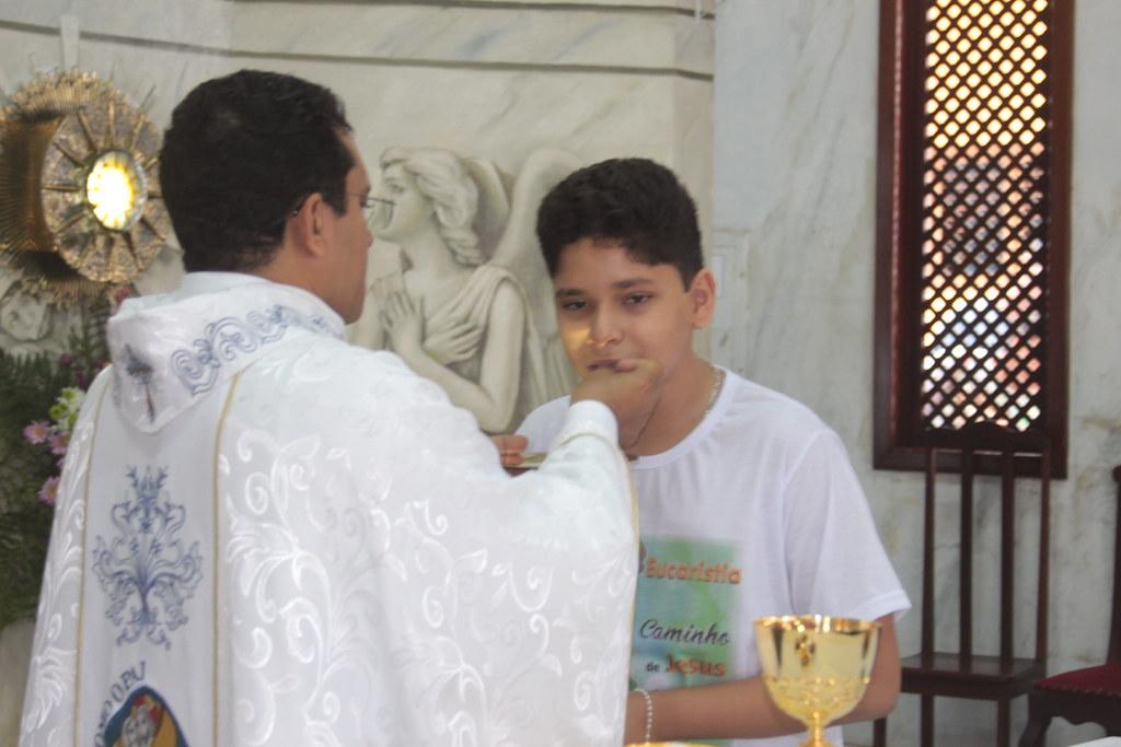 Eucaristia (763)