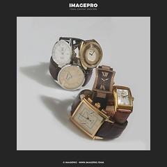 Watch-101