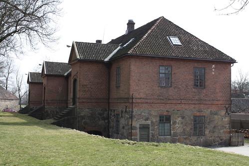 Fredrikstad Festning (222)