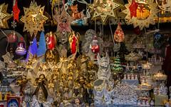 Advent-und Weihnachtszeit