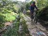 Mountain Biking Cangar - January 11 2017 (44)-edit