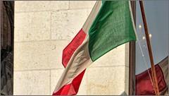 Italy - Cremona