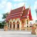 Roi-Et, Thailand
